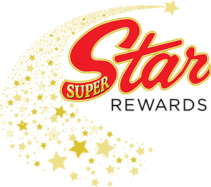 Image _ Super Star Rewards