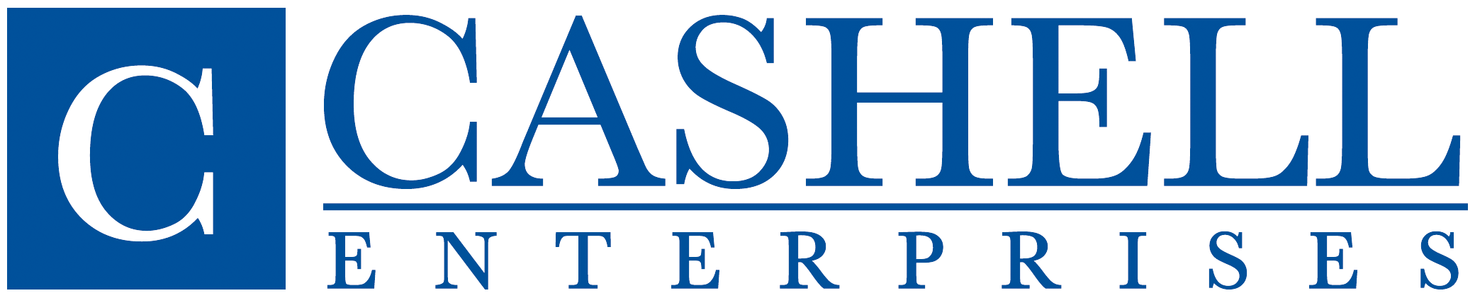 Cashell Enterprises